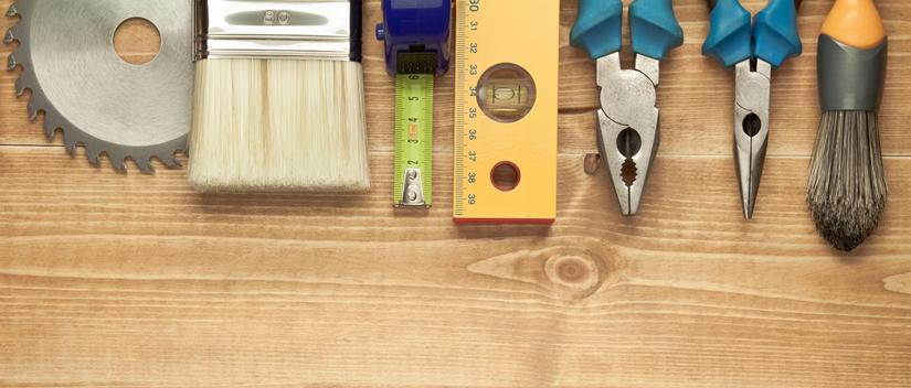 Maquinas e ferramentas para marcenaia